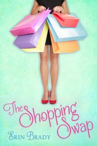 ShoppingSwap_Ebook