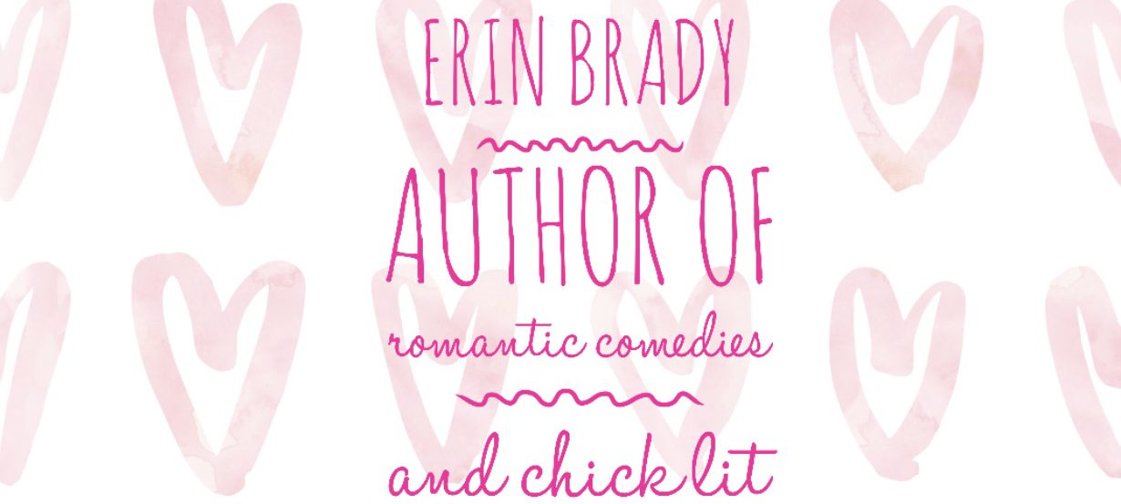 Erin Brady